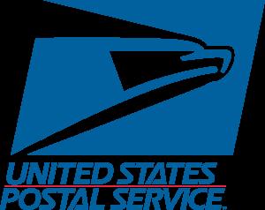 us_postal_service_logo[1]